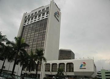 Audit Keuangan Pertamina Wajar Tanpa Pengecualian
