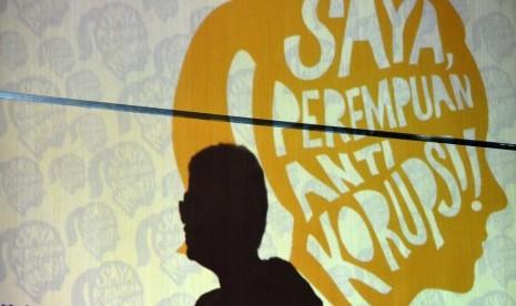 Perempuan Antikorupsi Nilai DPR Coba Lemahkan KPK