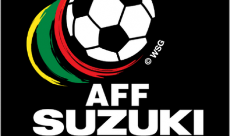 Internasional  - Semifinal Piala AFF: Malaysia vs Vietnam 1-2