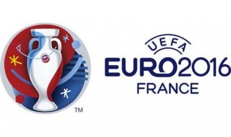 Piala Eropa  - Jadwal Siaran Langsung Pra Piala Eropa 2016 Malam Ini