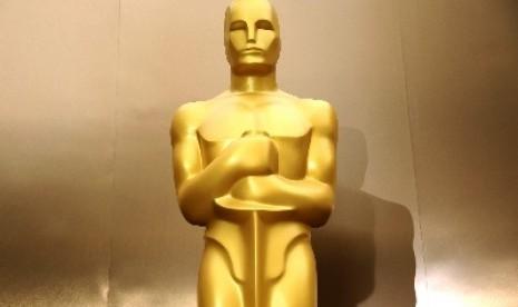 Mengapa Academy Award Juga Disebut Oscar?
