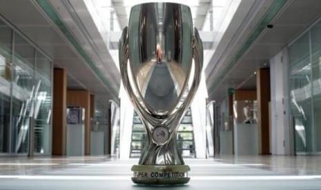 Piala Super Eropa
