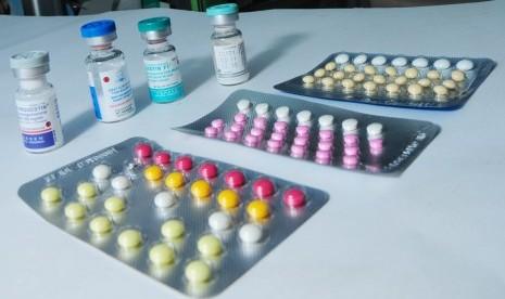 Horeee..Bakal Ada Pil KB untuk Pria | Republika Online