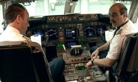 Tragedi Germanwings, Siapakah Copilot Andreas Lubitz.
