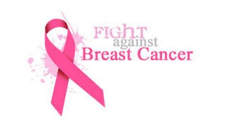 Pita merah muda, simbol pencegahan dan perlawanan terhadap kanker payudara (ilustrasi)