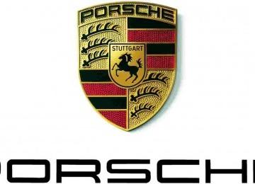 Porsche Hadirkan 911 Carrera 4 GTS Edisi Terbatas