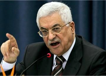 Abbas Puji Kemenangan Hamas