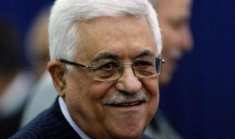 Palestina Ancam Israel Terkait Pajak