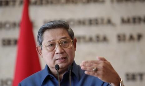 Presiden Dinilai Mengancam Generasi Muda