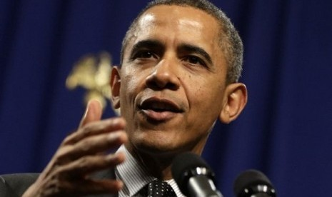 president-barack-obama-speaks-at-the-house-democratic-issues