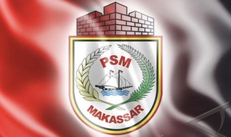 PSM Jadwalkan Uji Tanding Lawan Barito dan Persipura