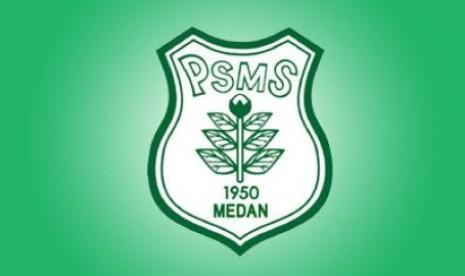 Merchandise Klub PSMS Medan Diluncurkan