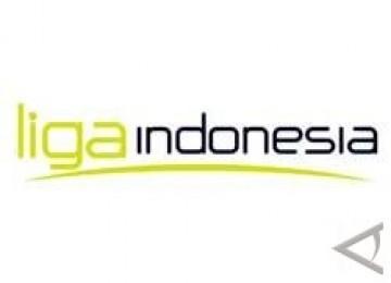 PT Liga Indonesia
