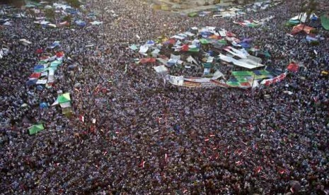 Sejarah Ikhwanul Muslimin Mesir Pdf