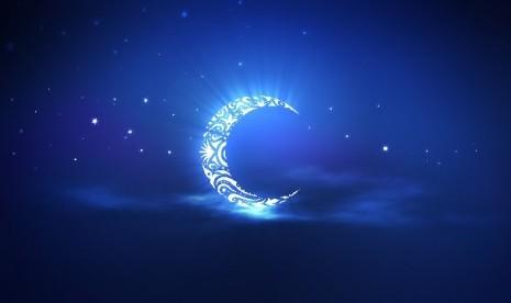 Kreativitas Ramadhan