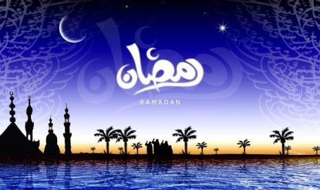 http://static.republika.co.id/uploads/images/detailnews/ramadhan-ilustrasi-_120716104118-810.jpg