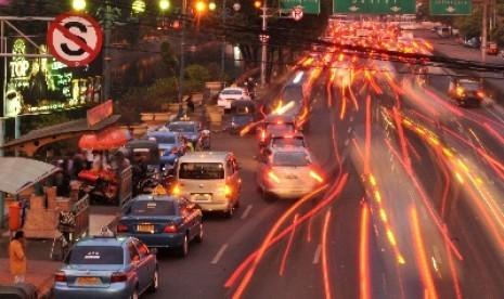 Soal Sahur on the Road, Menag: Itu Positif