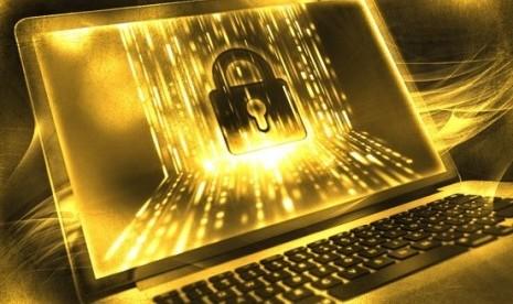 Tips Agar Terhindar dari Infeksi Ransomware
