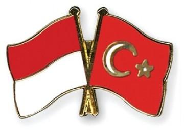 RI-Turki