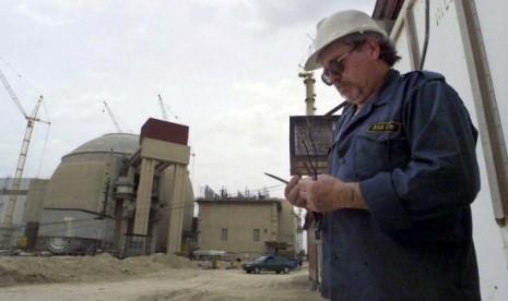 http://static.republika.co.id/uploads/images/detailnews/salah-bushehr-tempat-pengolahan-nuklir-iran-_120404222646-537.jpg