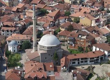 Aliran islam terbaik di indonesia