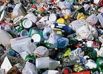 Medan Dorong Masyarakat Pastisipasi Tanggulangi Sampah