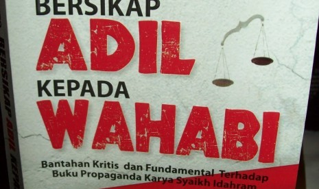 http://www.republika.co.id/berita/dunia-islam/buku-islam/12/06/19