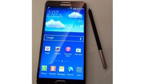 Iming-Iming Samsung Galaxy Note 3 | Republika Online
