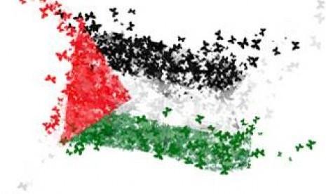 Gerakan Non Blok Dukung Palestina