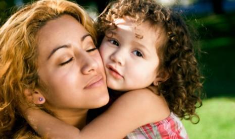 Ibu Kurang Akrab dengan Anak, Inilah Solusinya