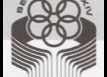 SEA Games 1987