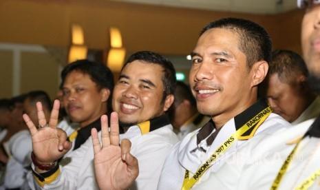 PKS Siapkan Strategi Menangkan Pemilu 2019