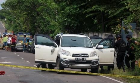 IPW: Lima Fenomena Muncul dari Serangan Teroris Tuban