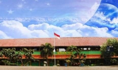 Pilihan sekolah online florida