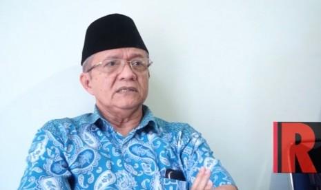 PP Muhammadiyah Imbau Umat Persiapkan Fisik dan Mental Sambut Ramadhan