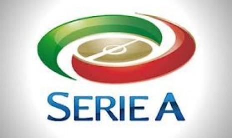 Hasil dan Jadwal Pertandingan Liga Italia Pekan Ini