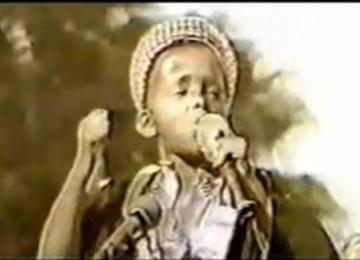 Sharifuddin Khalifa