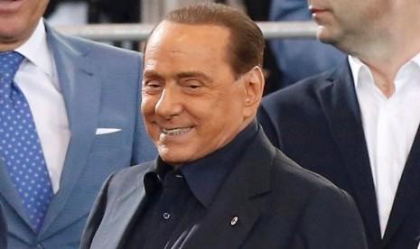 Akusisi AC Milan DIlaporkan Rampung pada 14 April