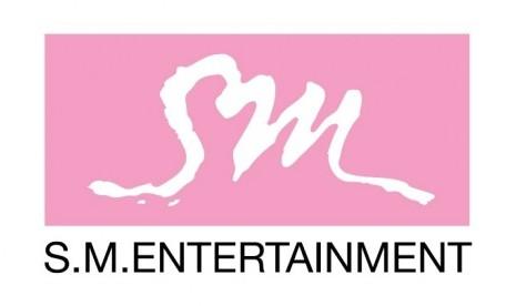Berita terbaru: Saham SM Entertainment Anjlok Setelah Jessica 'SNSD' Dipecat