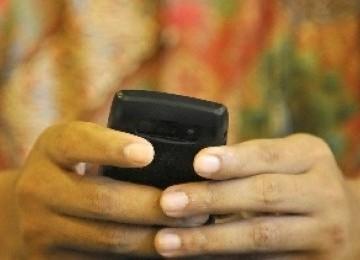 Malam Nanti Layanan SMS Gratis Antar Operator Dihapus