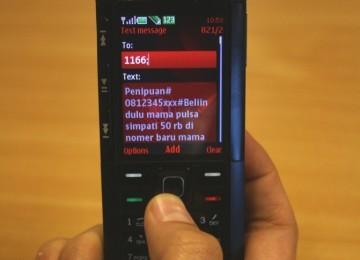 sms_1166_telkomsel_101021154624.JPG