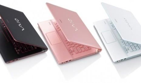 Review Sony VAIO E14P E5 dan E7, Harga Sony VAIO E14P E5 dan E7