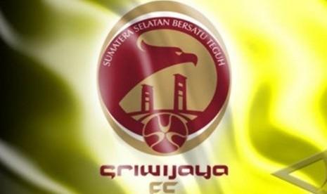 Sriwijaya FC Masih Belum Dapat Penyerang Asing