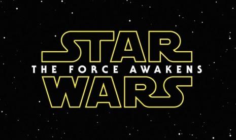 Pernak-Pernik Star Wars Terbaru Dijual 4 September
