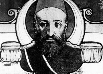 Sultan Abdul Hamid II, Pemimpin Khilafah Islam Terakhir (2)