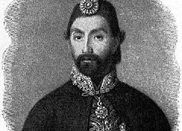 Sultan Abdul Majid