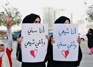 Pejabat Iran Desak Muslim Sunni dan Syiah Bersatu