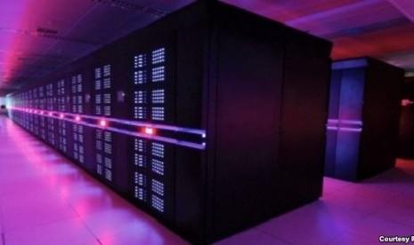 http://asalasah.blogspot.com/2013/06/teknologi-komputer-amerika-jauh-tertinggal-dari-china.html