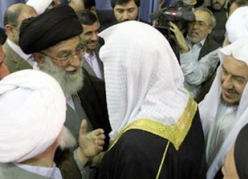 Mau Tahu Perbedaan Sunni dan Syiah?