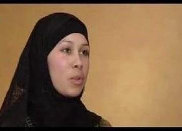 Tanya, Gadis Piatu Kanada yang Menemukan Damai dalam Islam